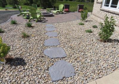 Waseca Landscape Design